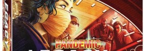 3d_jp-pandemic-legacy-red-small
