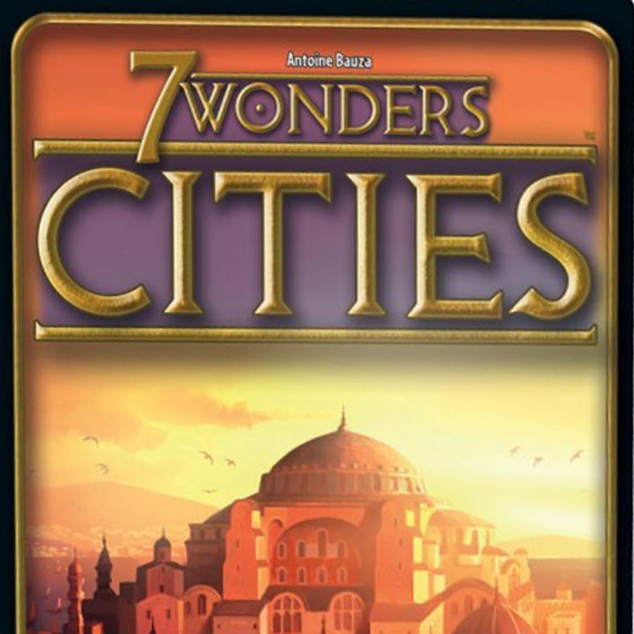 7wonder_cities