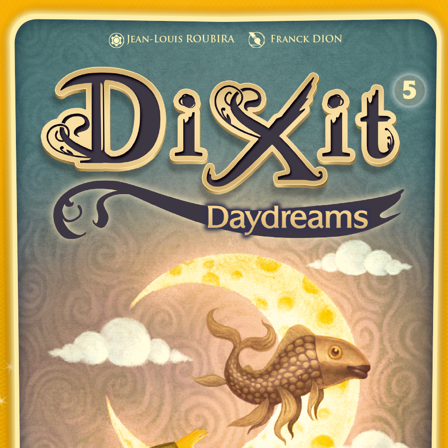 dixit_daydreams