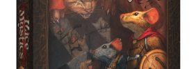 box_mice_n_mystics_jp_left