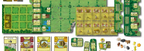 agricola_comp