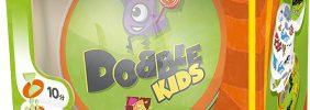 box_dobble_carta_kids_jp_right