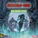 room25ja_thumb