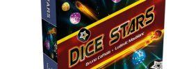 dice_stars_small