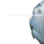 t-i-m-e-1_thumb