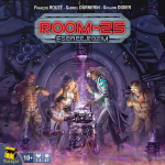 room25_ex3_thumb