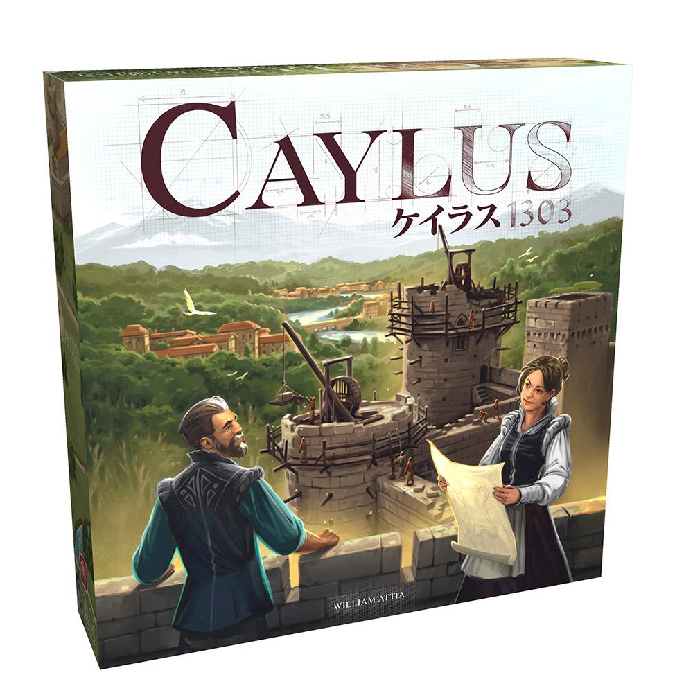 http://hobbyjapan.games/wp-content/uploads/2020/05/box_caylus1303_jp_left.jpg