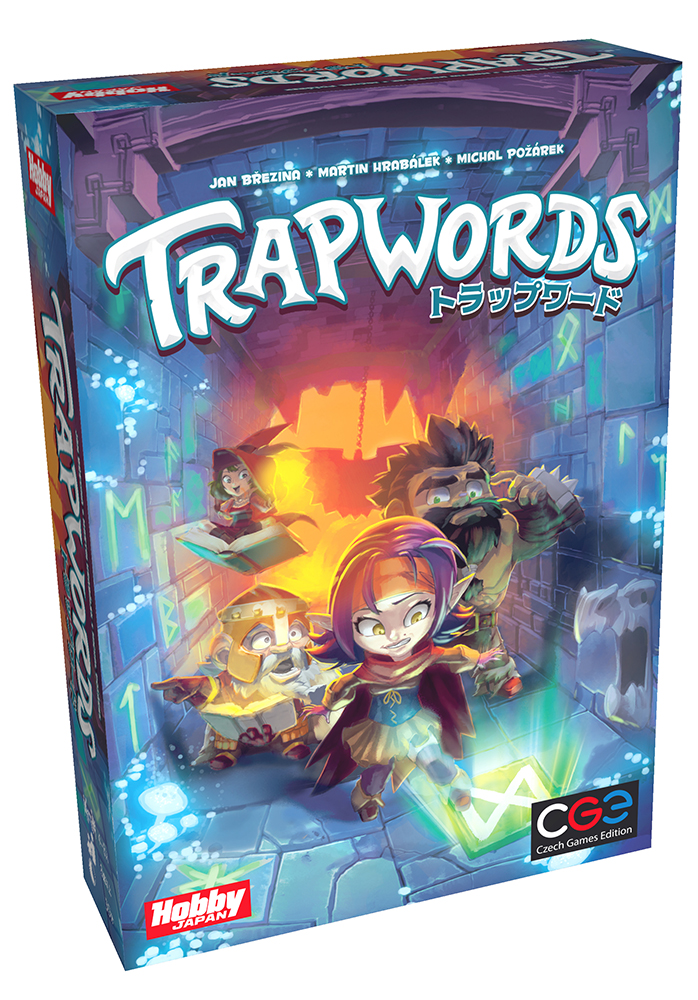http://hobbyjapan.games/wp-content/uploads/2021/04/box_trapwords_jp_left.jpg