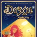 ディクシット:メモリーズ(6)