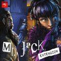 Mr.ジャック:拡張セット