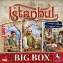 イスタンブール BIG BOX
