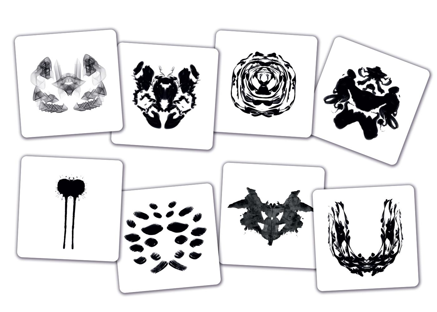 https://hobbyjapan.games/wp-content/uploads/2021/03/box_Rorschach_jp_imagecard.jpg
