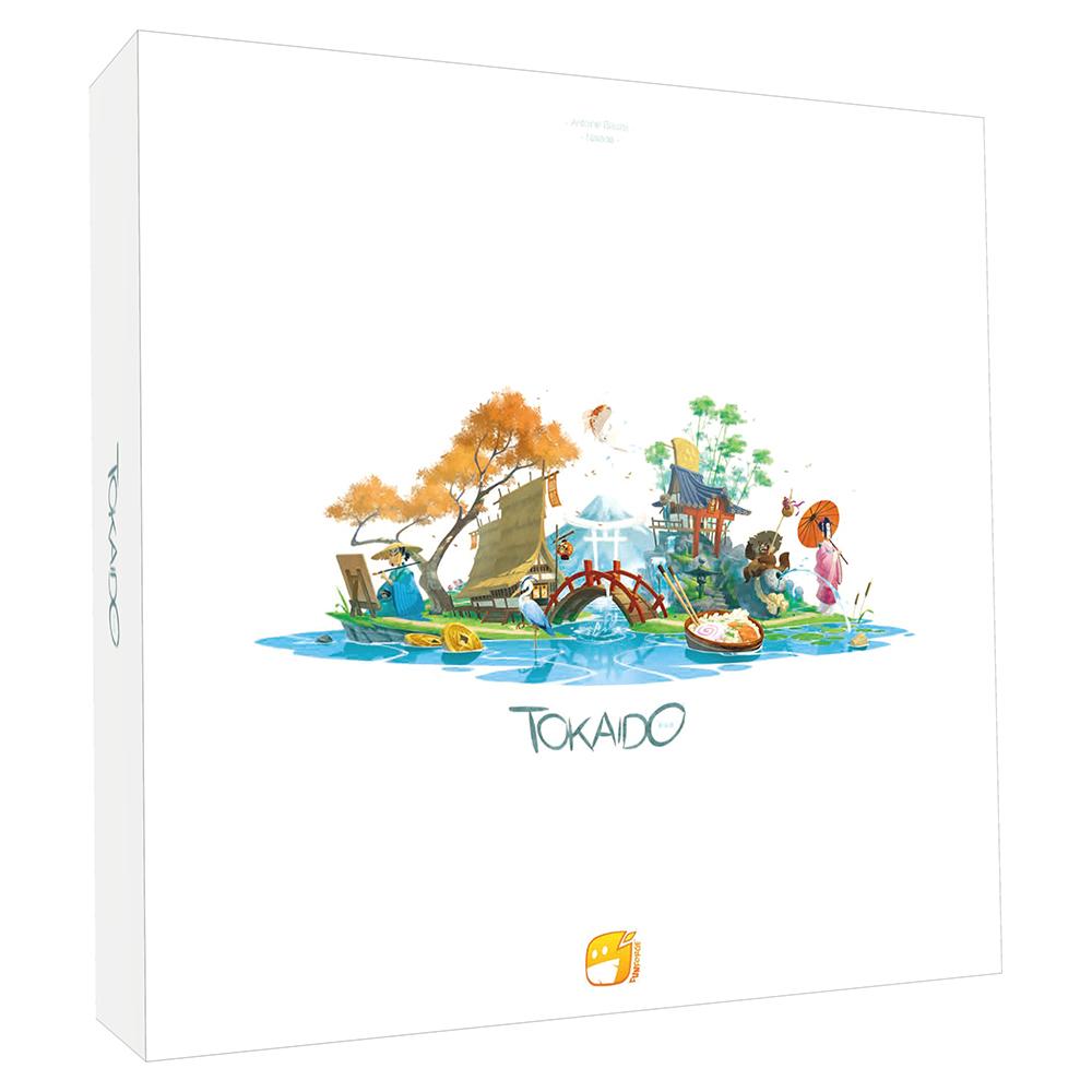https://hobbyjapan.games/wp-content/uploads/2021/07/tokaido_jp_box_left.jpg