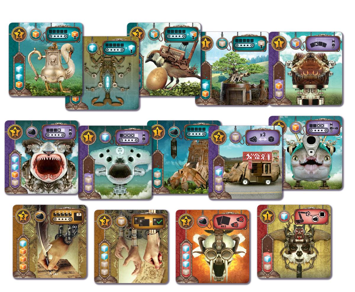 https://hobbyjapan.games/wp-content/uploads/2021/08/NICODEMUS_cards.jpg